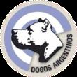 Club del Dogo